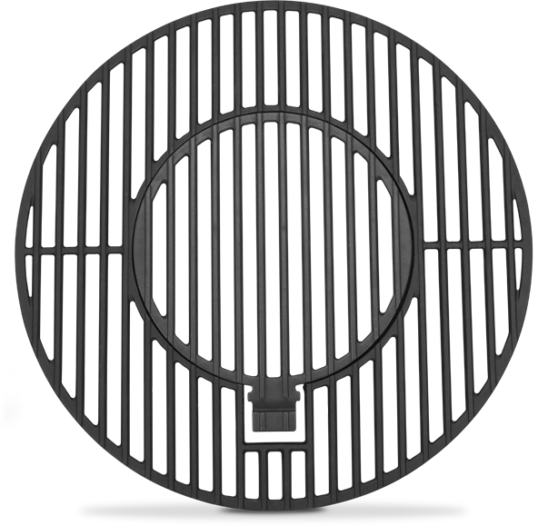 Universal Replacement Grill Grate